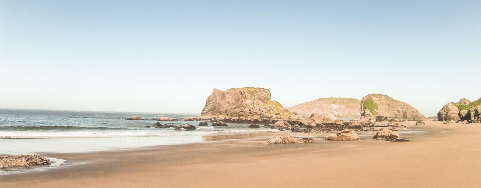 Crest Surfboards - Somos shapers en Galicia