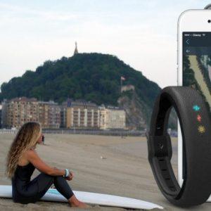 Glassy App - La aplicación para surfistas